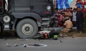 16 người chết vì tai nạn giao thông trong ngày nghỉ lễ đầu tiên