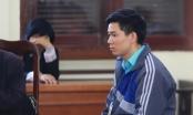Vụ chạy thận khiến 9 người tử vong: Bác sĩ Hoàng Công Lương chỉ còn một luật sư