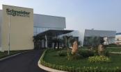 Công ty SCHENEIDER ELECTRIC Việt Nam bị kiện vì chối bỏ trách nhiệm bảo hành với khách hàng