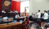 Kỳ án cố ý gây thương tích ở Quảng Ninh: Luật sư kiến nghị Viện kiểm sát hủy án sơ thẩm
