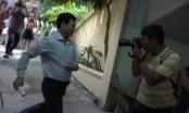 Xét xử vụ Nguyễn Hữu Linh 'nựng' bé gái trong thang máy: Tòa quyết định trả hồ sơ