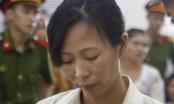 Người đàn bà u mê giết người vì tin lời thầy bói