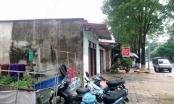 Bắc Ninh: Gần chục hộ dân có nguy cơ không nơi dung thân vì buộc nhường đất cho dự án