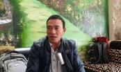Thái Bình: Một vụ án có nhiều dấu hiệu oan sai, khiến người dân ngồi tù gần một thập kỉ?