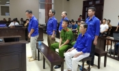Clip Trùm bảo kê Hưng kính trả lời HĐXX khiến nhiều người tham dự phiên tòa 'sốc