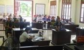 Cơ quan liên ngành rút kinh nghiệm sau phiên tòa vụ án giết người ở Lai Châu