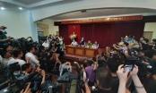 Thủ tướng yêu cầu làm rõ vụ học sinh trường Gateway tử vong trên xe