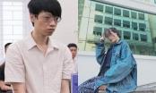 Lời khai mạn rợ của kẻ hiếp, giết nữ sinh viên Đại học Sân khấu - Điện ảnh