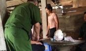 Tuyên Quang: Tranh nhau trả tiền ăn sáng, một nam thanh niên suýt bị đâm tử vong