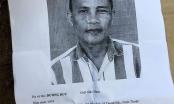 Truy nã phạm nhân hiếp dâm trẻ em trốn khỏi trại giam ở Ninh Thuận