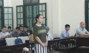 Vụ cài ma túy đẩy bạn trai vào tù: Khởi tố nguyên Thượng úy công an