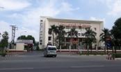 Có nhiều dấu hiệu oan, sai trong vụ truy tố nguyên Giám đốc công ty xổ sổ Đồng Nai?