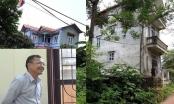 Hà Nội: Chủ tịch UBND xã Hoàng Diệu có dấu hiệu giả mạo hồ sơ, giấy tờ?