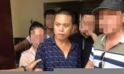 Lời khai rùng rợn của nghi phạm sát hại vợ là nữ giáo viên cấp 2 ở Lào Cai