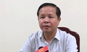 Gian lận thi cử 2018: Xem xét kỷ luật giám đốc sở GD-ĐT hai tỉnh Hòa Bình, Hà Giang