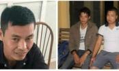 Vụ đổ dầu làm ô nhiễm nguồn nước sông Đà: Khởi tố, bắt tạm giam 3 nghi can