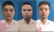 Công an triệt phá ổ nhóm ma tuý ở Quảng Ninh