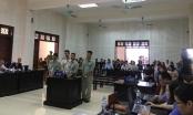 Kỳ án cố ý gây thương tích ở Quảng Ninh: Sau bản án của Tòa, người mẹ uất hận suýt tự tử