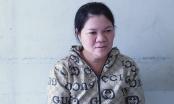 Bắt giữ nữ quái chuyên lừa đảo lấy xe của học sinh ở Quảng Ninh