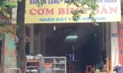 Vụ chiếm dụng nhà ở Bắc Ninh: Vì sao Công an huyện Thuận Thành chưa khởi tố vụ án hình sự?