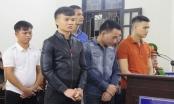 Khá Bảnh bị đề nghị mức án cao nhất 11 năm tù: Rất ân hận về hành vi phạm tội của mình