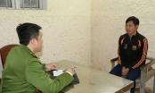 Cái kết đắng cho đôi nam nữ rủ nhau đi buôn pháo về bán trong dịp tết ở Hà Tĩnh