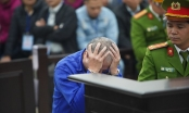 Tử hình kẻ gây ra thảm án cho gia đình em trai tại Đan Phượng
