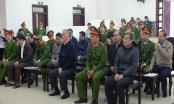 Ông Trương Minh Tuấn khẳng định không được Nguyễn Bắc Son hứa hẹn, đưa lên Bộ trưởng?