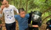 Lời khai rợn người đối tượng ngáo đá, ra tay sát hại 6 người thương vong ở Thái Nguyên
