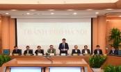 Chủ tịch Hà Nội điểm mặt những thách thức trong quá trình phát triển Thủ đô