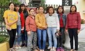 Hà Nam: Hơn 100 giáo viên bị đẩy ra đường ở Thanh Liêm, vì sao đầy đủ hợp đồng lao động mà vẫn tay trắng?