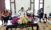 Hà Nam: Hơn 100 giáo viên hợp đồng bị đẩy ra đường, UBND Thanh Liêm có đang làm trái chỉ thị của Tỉnh?