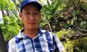 Việt Nam phối hợp với Campuchia truy tìm kẻ xả súng bắn chết 4 người