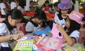 Sở GD&ĐT TPHCM xin UBND thành phố tiếp tục cho học sinh nghỉ học