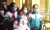 Học sinh tỉnh Thanh Hoá nghỉ học đến 15/2 để phòng dịch nCoV