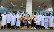 Việt Nam có 6 bệnh nhân được chữa khỏi virus corona