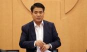 600 nghìn khẩu trang tịch thu được, Hà Nội sẽ phát cho học sinh