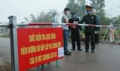 Valentine: Nam thanh niên ở tâm dịch virus corona lên nhà bạn gái chơi ở Lai Châu, khiến 13 người bị cách ly