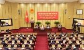 Hà Nội sáp nhập, đặt tên, đổi tên thôn, tổ ở 11 quận, huyện