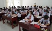 Quyền lợi của Giáo viên, học sinh trong kỳ nghỉ dịch COVID-19 sẽ như thế nào?