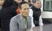 Hoãn phiên toà xét xử ông Hiệp khùng vụ cháy nhà trọ ở gần bệnh viện Nhi