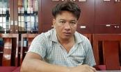 Truy tố đối tượng giết 3 người ở Hà Nội và Vĩnh Phúc