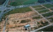 Dự án 43ha Tân Phú (Bình Dương): Chính quyền có đang đánh tráo khái niệm về đất công?