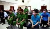 Phiên tòa phúc thẩm vụ án VN Pharma hoãn xét xử lần hai