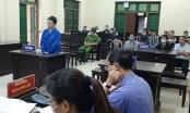 Nhiều dấu hiệu oan sai trong kỳ án ma tuý 30 năm trước ở Hà Giang