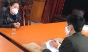 Một phụ nữ bị phạt 12,5 triệu đồng vì tung tin chữa khỏi COVID-19 bằng tỏi