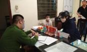 Hà Nội: Quận Hoàn Kiếm xử phạt 23 trường hợp không đeo khẩu trang khi ra đường