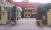 Hà Nội: Điều tra vụ nổ súng kinh hoàng tại Hà Đông khiến một người bị thương