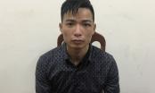 Bắt giữ đối tượng vận chuyển ma túy sang Trung Quốc