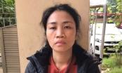Một phụ nữ ở Hải Phòng bị tạm giữ vì đánh công an, không chịu đo thân nhiệt